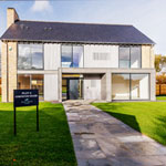 Cheapstow house, property for sale in south england UK